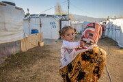 월드비전, 15개 국제구호단체와 시리아 북동부 '민간인 보호' 성명서 발표