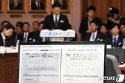 '설리 사망 내부문건' 최초 유포자 2명 확인