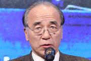 '명성교회 낫 소동' 김충환 전 의원, 기소의견 검찰행
