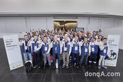 현대차, 세계 정비사 기능 경진대회 개최… 117명 경쟁