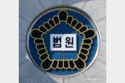 """법원 """"조선일보, '손혜원 부동산 의혹 보도' 일부 잘못"""""""