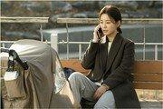 '82년생 김지영' 주부·육아는 불행한가 vs 진보한 젠더 감수성