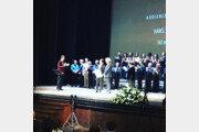 피아니스트 서형민, 이탈리아 '제70회 비오티 국제콩쿠르'서 2위