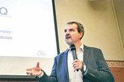 SKT, '5G 핵심 보안기술' 양자암호통신망 사업 잇단 결실