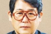 '경남 민주화운동 대부' 김영식 신부 선종