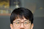 韓中 국방전략대화 21일 개최 …사드 갈등 이후 5년 만