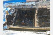 부산 다가구 주택 화재…15명 대피·7명 집 잃어