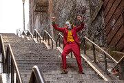 영화 '조커'가 춤추던 뉴욕 브롱크스 계단, 관광명소 됐다
