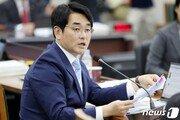 '아빠 찬스' 전남대병원, 이번엔 '품앗이 채용비리' 의혹