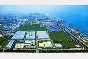중소·중견기업 주축 군산형 일자리…전기차 산업 생태계 조성