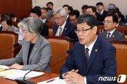 """김연철 """"평화경제, 현재는 어렵지만 공동번영 환경 만들어야"""""""