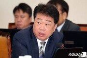 """여당도 """"김어준 방송, 논란 있다…tbs 진행자로 적절한지 고민"""""""