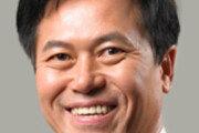 박정호 SKT사장, 美 MWC서 5G 글로벌협력 논의