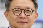 언론학회 차기 회장에 양승찬 교수