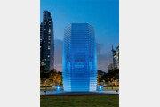 예술로 표현한 '함께 살아가는 도시'… 제6회 안양공공예술프로젝트