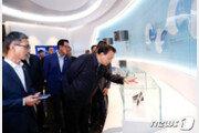 중국, 한국 대기업에 잇따라 화해 제스처…이유는?