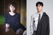 김혜수, 변호사로 안방극장 컴백…주지훈과 '하이에나'