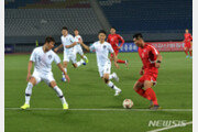 AFC, '삼무'경기 北에 아시아클럽선수권 결승 개최권 박탈