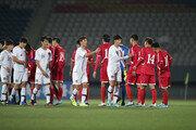 AFC, 북한의 AFC컵 결승 홈 개최권 박탈