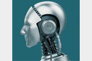 '로봇 투자가' 도입 3년… 약세장서 코스피200 수익률 앞섰다