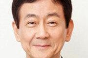 국제협의체 열린정부파트너십 진영 장관 '이달의 인물' 선정