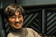 장항준 영화감독, 부산 청년과 '인생 창작법' 이야기 나눈다