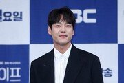 [단독] 곽시양, 제대한 주원과 '주연 대결'