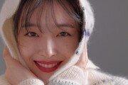 """'페르소나2' 측 """"故 설리 영상, 공개 여부 미정"""""""