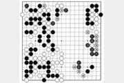[바둑]보소프트컵 세계인공지능바둑대회… 골인 지점이 가까워졌다