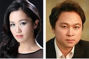 '아이다' 룩소르 공연, 남녀주인공은 한국 성악가