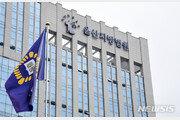 '초등생 친딸 성폭행' 40대 남성, 1심서 징역 6년