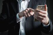 모바일 앱 하나로 모든 은행 송금-조회…오는 30일부터 '오픈 뱅킹' 열린다
