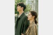 [연예뉴스 HOT④] 영화 '82년생 김지영' 박스오피스 1위