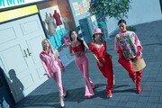 마마무, '퀸덤' 파이널 음원 25일 공개…차트 존재감 보이나