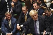 EU, 브렉시트 미루기로 합의…다음주 구체적 기한 확정
