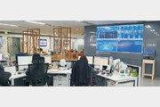 콜센터 상담 품질 자동평가 은행권 최초로 시스템 구축