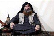 이슬람학 박사 출신… 美 이라크 침공 계기 무장투쟁