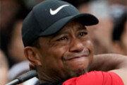 우즈, 하루 미룬 PGA 최다승 타이