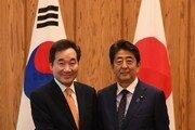 """일본 국민 69% """"양보하면서 韓과 관계개선 서두를 필요없어"""""""