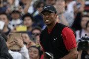 82번째 트로피…타이거 우즈, PGA 역대 최다승 타이 기록