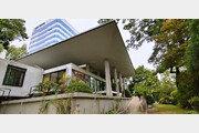 디자인 설계부터 인테리어·가구까지…대사관 건축으로 보는 외교