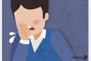 지난해 10월 이후 호흡기질환 3244건…10세 이하·70대 이상 '절반'