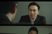 '모두의 거짓말' 서현우, 긴장 높이는 '히든카드' 활약