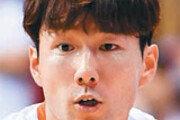 김낙현 23점 부활포, 전자랜드 공동 선두로