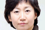 한국당이 경제 비판할 수 있나[오늘과 내일/신연수]