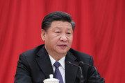 """中, 홍콩 마카오 통치권 강화 의사 밝혀…CNN """"시위에 강경대응 암시"""""""