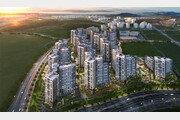 [분양 단신]SK건설, 인천 운서SK뷰스카이시티 1153채 外