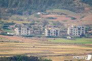 北, 중국산 곡물 수입 3개월 연속 급증…식량난 심각한 듯