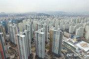 정부, LH 공공임대주택 운영실태 점검…부적정 사례 총 600건 적발
