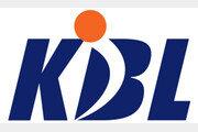 KBL 2019~2020시즌 1R 긍정적인 흥행 지표 확인